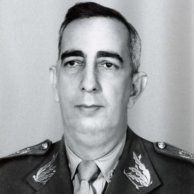 Ednardo D'_vila Mello (1911-1984)